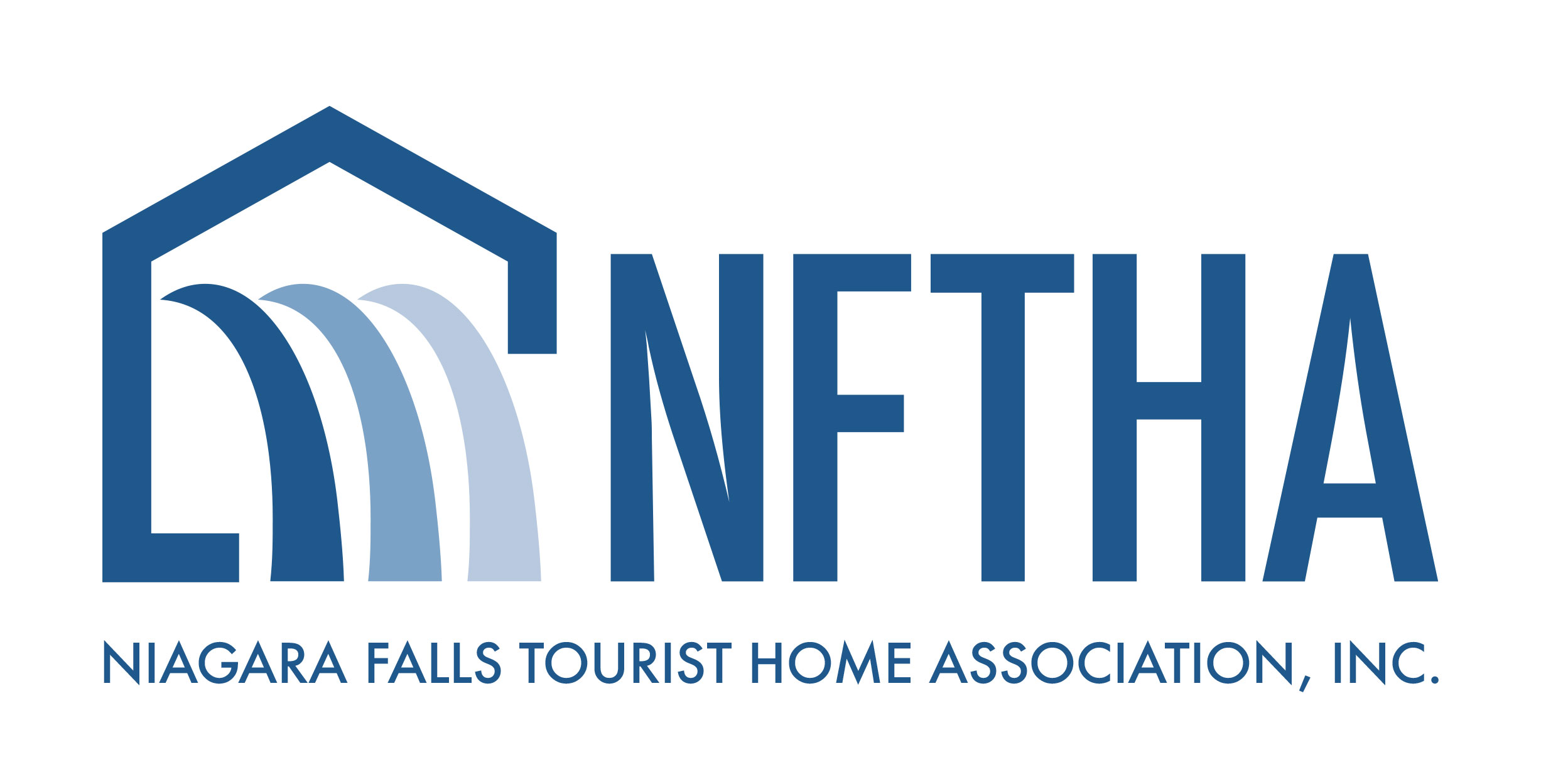Niagara Falls Tourist Home Association, Inc.